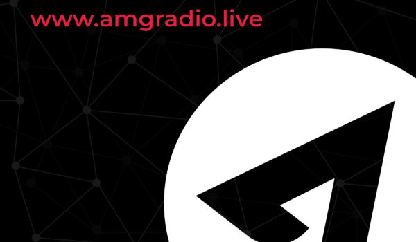 AMG Radio Official Launch