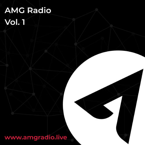 AMG Radio Vol 1 [Advance Music Group]
