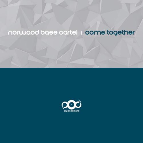 "Norwood Bass Cartel ""Come Together"""