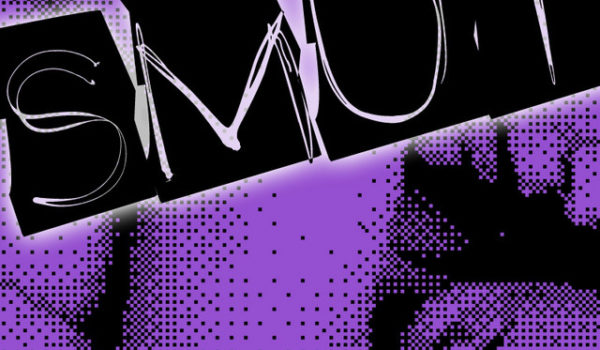 MPI feat 3am In The Valley – Smut [Yucatech Recordings]